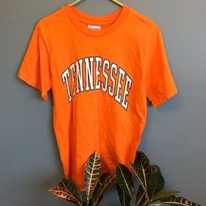 Other - UT T-Shirt